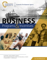 Business Program Incentives 2019 Web