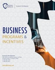 Business Program Incentives April 2021 Web