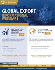 ED Global Export Webinars Sept Oct 2020 003