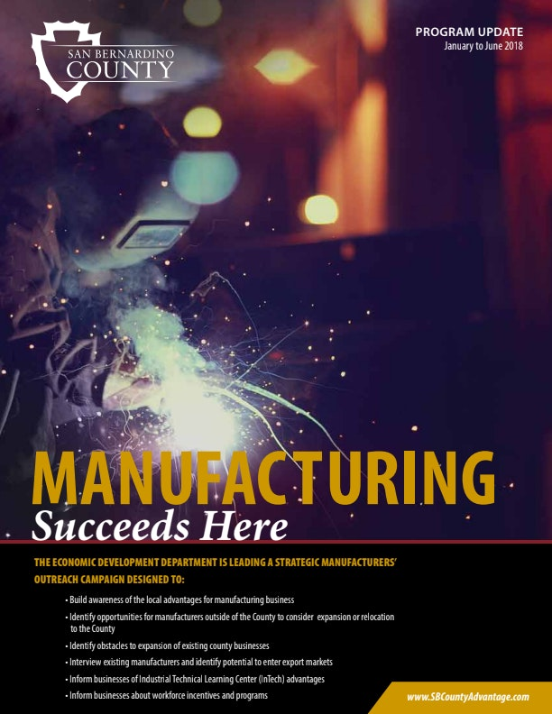 Manufacturing-Book-Jan-Jun-FY18-19