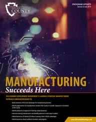 Manufacturing-Book-Jan-Jun-FY18-19