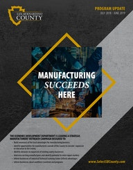 Manufacturing Booklet 2019 Final