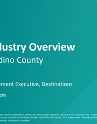 San Bernardino County STR Presentation2