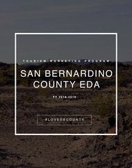 San Bernardino County Final3 EY