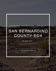San Bernardino County Final3 EY