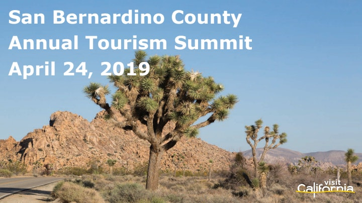 VCA SBC Tourism Summit Reduced 2